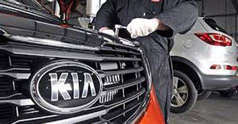 kia car servicing kia service 28 images kia service kia repair in