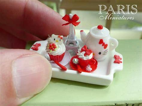 Miniatur Set Hello 324 best hello miniatures images on