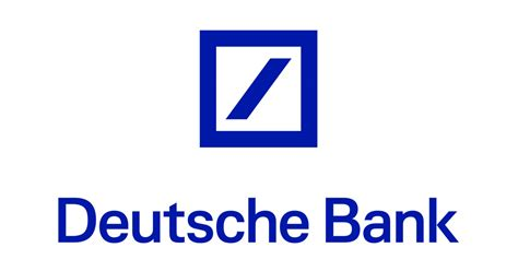 duetsche bank de db interactive l home banking di deutsche bank