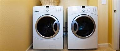 Clothes Washer And Dryer Reviews Washer And Dryer Sets That Match Your Budget Consumer