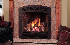 fireplaces utah home services llc salt lake