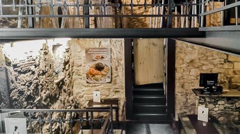 low cost restaurant interior design la andaluza low cost in tarragona restaurant reviews