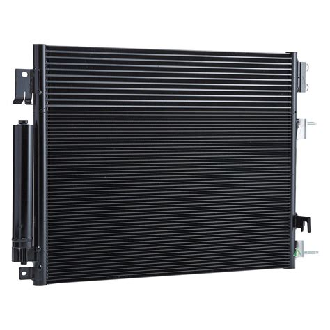 Garage Heating And Cooling Tyc 174 3948 A C Condenser
