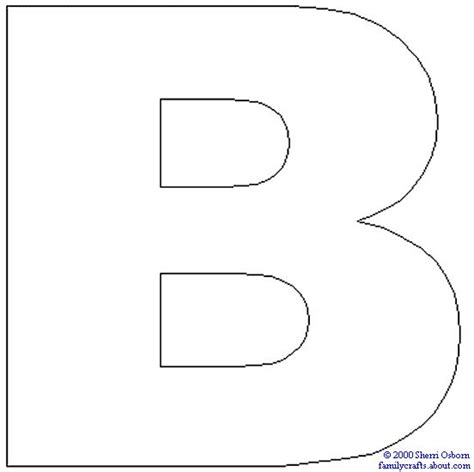 Capital B Coloring Page by Capital Letter B Coloring Sheets Work