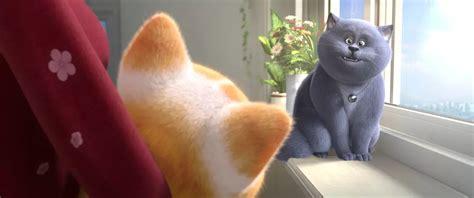 regarder vf oscar et le monde des chats streaming vf film complet oscar et le monde des chats au cin 233 ma cgr toulouse blagnac