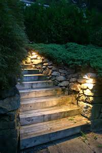 Outdoor Pathway Lighting Fixtures Outdoor Path Lighting Outdoor Lighting Perspectives Of Northern New Jersey