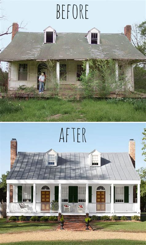 how to renovate a victorian house 1000 ideas about creole cottage on pinterest shotgun