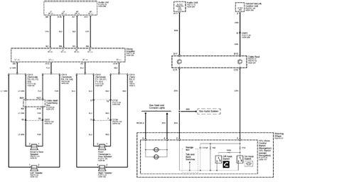 acura hfl repair hfl update re nov 2013 service bulletin acurazine