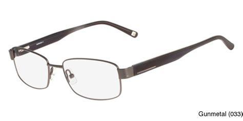 buy marchon m standard frame prescription eyeglasses