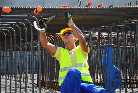 summer postcards from the iter worksite