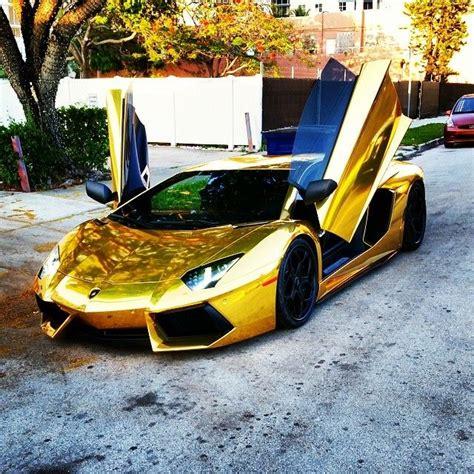 Rent Lamborghini In Miami 1000 Images About Lamborghini Rental Miami On