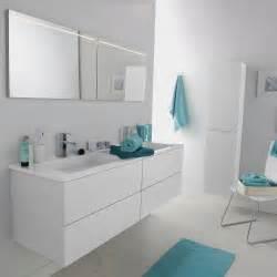 leroy merlin salle de bain tablette meuble de salle bains