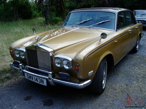 roll royce brown roll royce brown 28 images rolls royce created a
