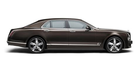 bentley mulsanne black 2016 bentley mulsanne 2015 2017 2018 best cars reviews