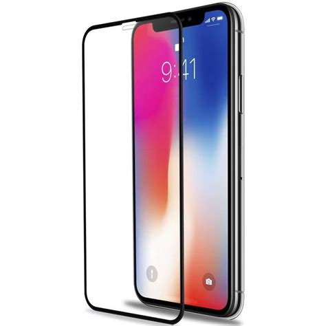 Tempered Glass Mizue M3s 3 Pilihan Warna remax proda glue tempered glass 0 3mm for iphone x
