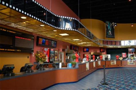 cinemagic movies great movies and popcorn inside picture of cinemagic