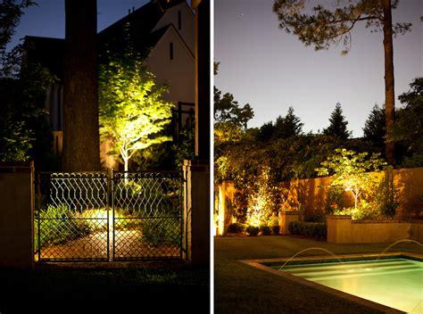 Garden Center Germantown Winds Landscape And Garden Center Your Premier