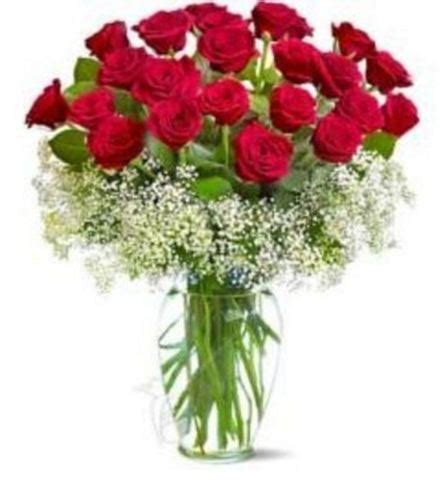 Good Morning Florist   Retailer of Flowers & Cakes from