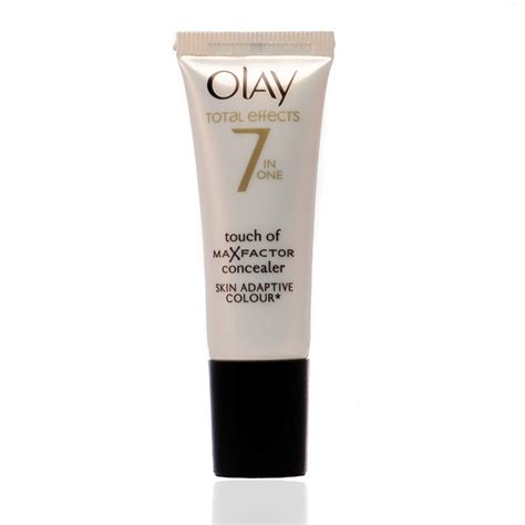 Olay Total Effects Eye 15ml shop our range of branded and fragrance buy the