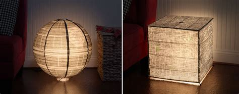 star wars death star giant paper lantern thinkgeek nerdy paper lanterns for those who prefer star wars or