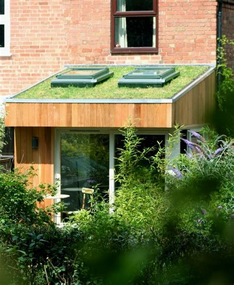 Eco Garden Sheds by 221 Best Images About Small Green Roofs Kleine Groene