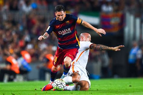 Barcelona Prematch Ucl 1516 uefa chions league as roma vs fc barcelona match preview barca blaugranes