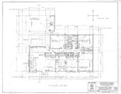 bhg floor plans 1000 images about floor plans on floor plans