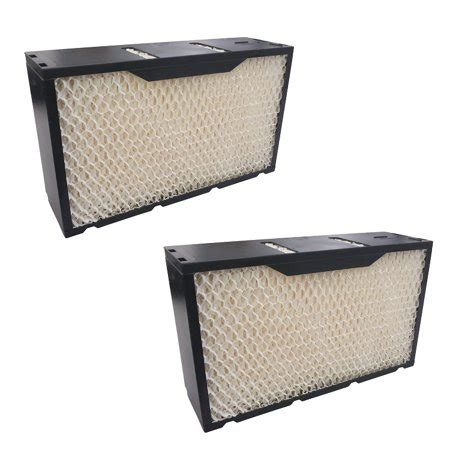 2 humidifier filter wick for bemis best air cb41 walmart