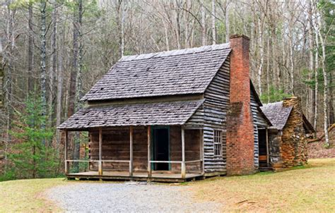 Traditional Log Cabin traditional log cabin rentals across the country active