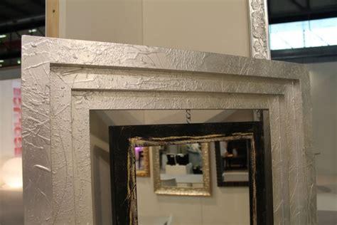 provasi cornici specchiere in legno specchiere grezze provasi luca cornici