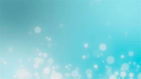 free motion backgrounds bubbly short form video