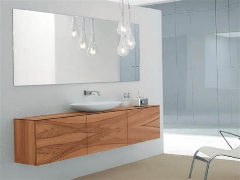 Ikea Bathroom Mirrors Ideas Ikea Bathroom Mirrors All You Really Need From Mirror At Bargain Price Bathroom Designs Ideas