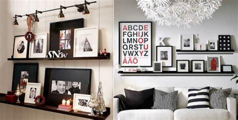 decoraciones de cuadros cuadros para decorar 2018 tendenzias