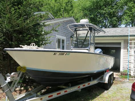 contender boats for sale no motors contender 21 for sale rhode island the hull truth