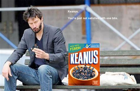 Sad Keanu Meme - image 56049 keanu is sad sad keanu know your meme