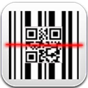 qr code scan barcode scanner android apps  google play