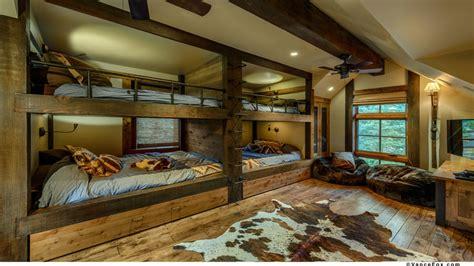 17 best ideas about cabin interior design on pinterest rustic cabin interior design bedroom small cabin interior