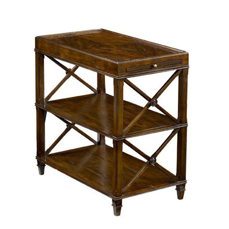 end tables that slide end table with slide side l tables fauld