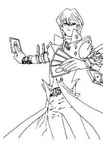 yugioh coloring pages yu gi oh coloring pages coloring pages to print