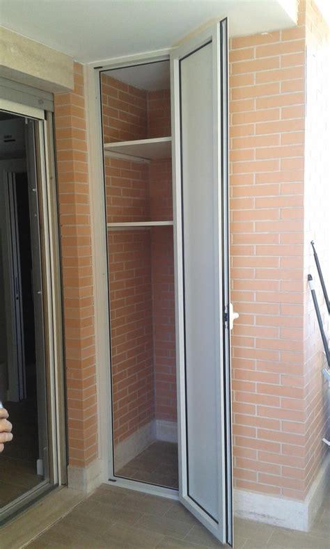 tende da esterno roma installazione tende da esterno roma rm carchedi