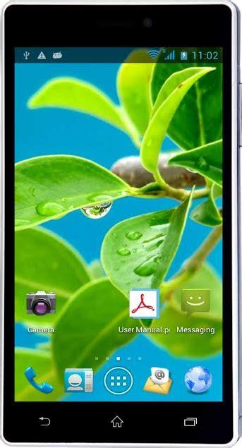 datawind dual sim pocketsurfer smartphones with 5 inch
