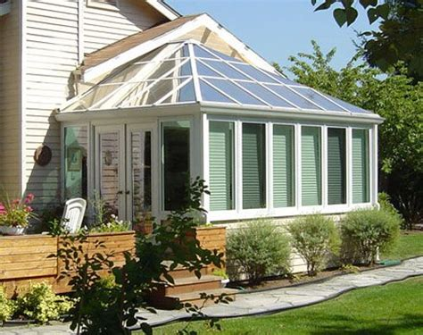 4 Season Room Addition Kits 24 Best Images About Sunroom On Acrylics