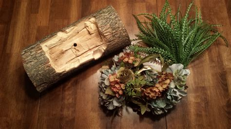 rustic table centerpieces craft rustic table centerpiece the enchanted manor