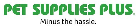 Indeed Jobs Resume by Pet Supplies Plus Careers And Employment Indeed Com