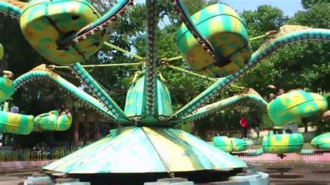 theme park in mumbai essel world monster ride mumbai amusement park essel