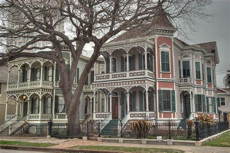 Galveston Search Galveston Houses 28 Images File House At 2017 2023 Avenue I Galveston Jpg