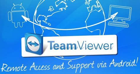 best android apps 2011 team viewer best android apps best android apps