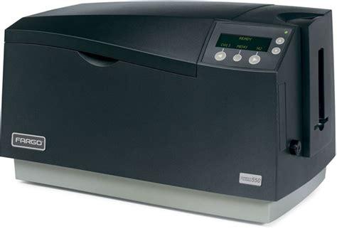 create template fargo card printer fargo dtc550 card printer best price available