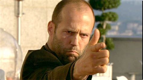 jason statham oman film off target how the internet might have ruined jason