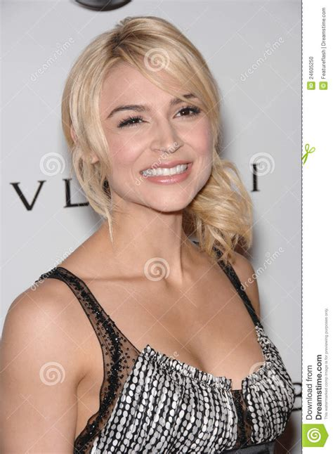 samaire armstrong wdw samaire armstrong samaire armstrong instagram